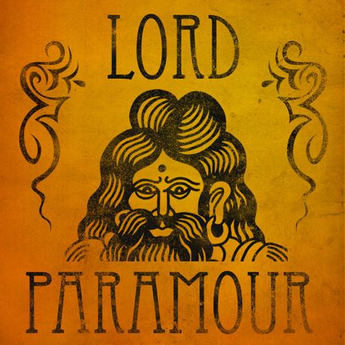 Lord paramour - Mary Madam
