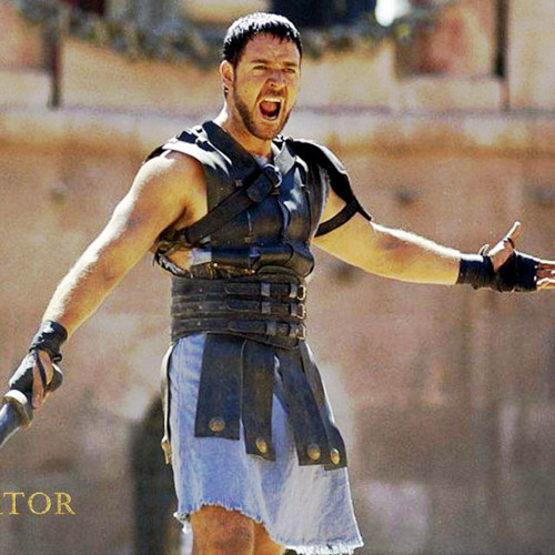 Gladiator Soundtrack -Elysium - , -Honor Him - , -Now We Are Free