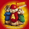 Chipmunks Version - Just Give Me A Reason