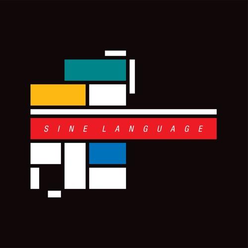 Gridlok - Westbank (Clip) Subtitles Music UK