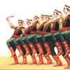 دبكة فلسطينية mp3