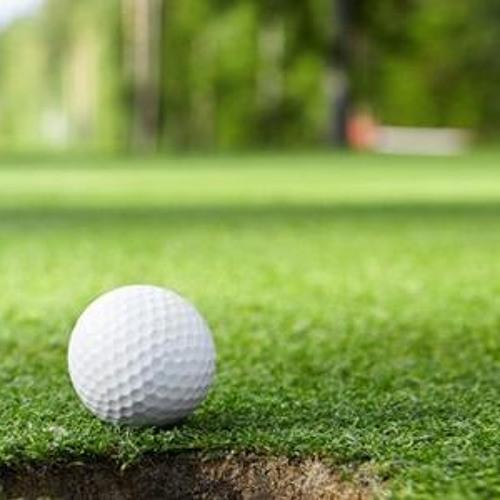 PGI Golf Tournament 2013