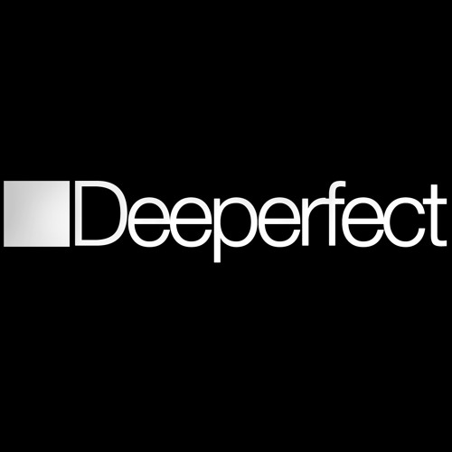 Deeperfect Radio Show Episode 006 :: Natch! + Special Guest Mr. Bizz