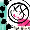 Feeling This (Blink 182)