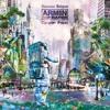 Armin van Buuren feat. Cindy Alma - Beautiful Life (Protoculture Remix)
