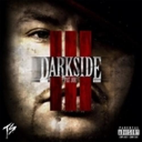 Gabe Mendoza reviews Fat Joe's DarkSide III