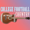 CFC 8/30 Pt 5: Lee Brice on tailgating and his new song
