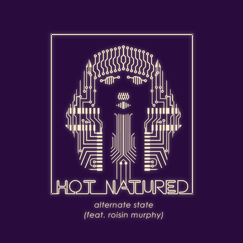 Hot Natured feat. Roisin Murphy - Alternate State
