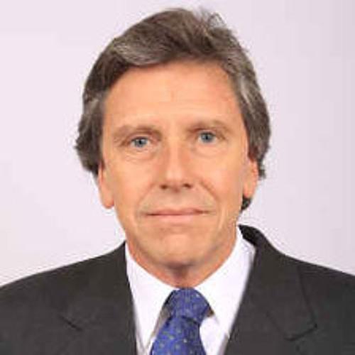 Senador Alberto Espina apoya a Carlos Gómez Diputado por Viña del Mar y Concón