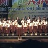 Tanah Air By Sterre der Zee (SMP Tarakanita 4 Choir 2012)
