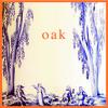 Oak Snippet