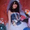 [Cover/Full Ver.] AKB48 - Kaze wa Fuiteiru Yuuko's Part