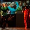 Dance Bharata