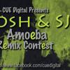 Nosh & SJ - Amoeba - (ENOCH's Cyber-Slut Remix)