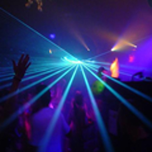Noite Funk Chapéu de Palha (Sexta da Elite e Noite das Poderosas)