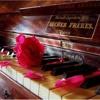Soft piano(instrumental)Prod.Abeatz