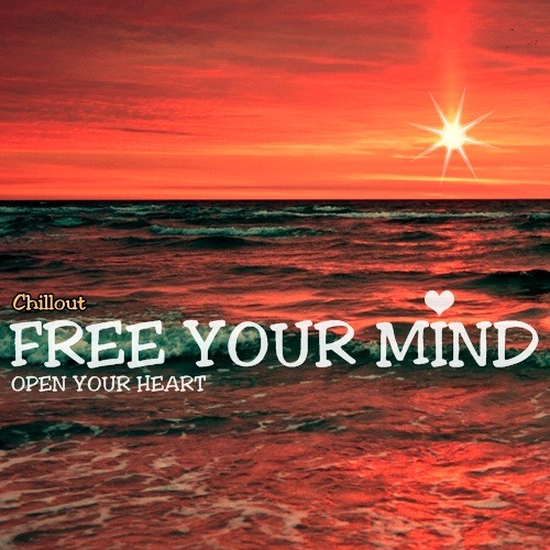 Free Your Mind (Open Your Heart)