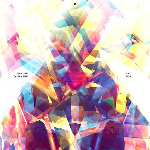 Epicure - Queen Bee (Free Download)