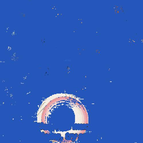 Zoro's Sacrifice[CLIP]