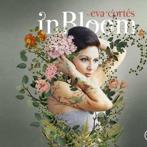 """Eva Cortes - """"Hablo De Ti"""""""