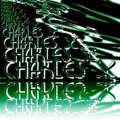 CHARLES X originals