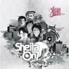 Sheila On 7 - Jalan Keluar (Cover by ayunadini)