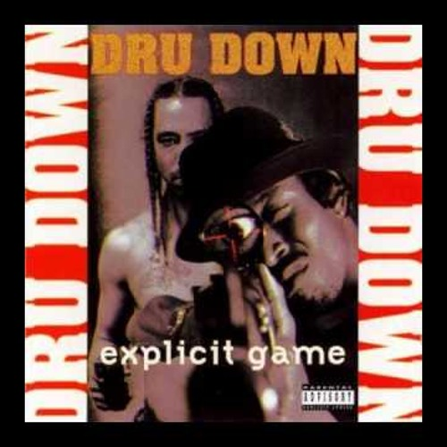 Dru Down Ft. Yukmouth - Rescue 911