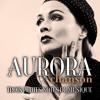 Aurora Chanson - Trois Petites Notes de Musique