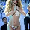 Lady Gaga Applause - Live At VMAS (Audio microphone)