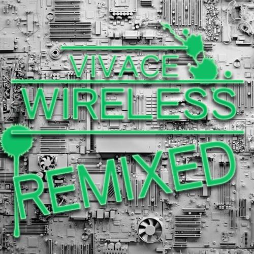 Vivace - Sans Jour (Ice Cream Remix)