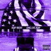 A$AP Rocky - Fashion Killa (Chopped & Screwed By Mordecai)