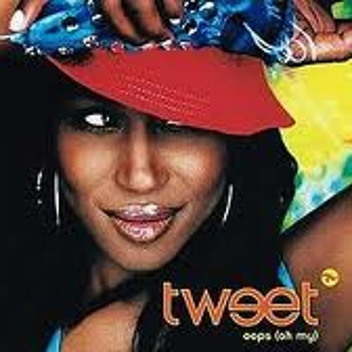 Tweet - Oops Oh My [Ariel Assault™ Trapped Out Remix]
