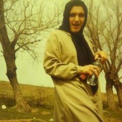 First Days: Pari Noorbakhsh on Leaving Tehran, Looking for Cowboys