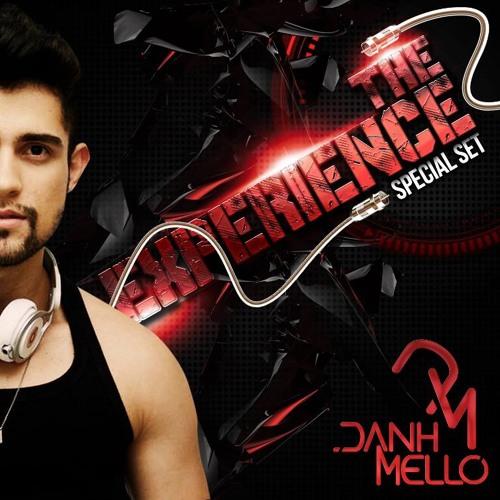 THE EXPERIENCE - Danh Mello