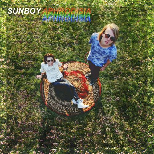 Sunboy - Aphrodisia