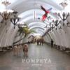 Pompeya - 90