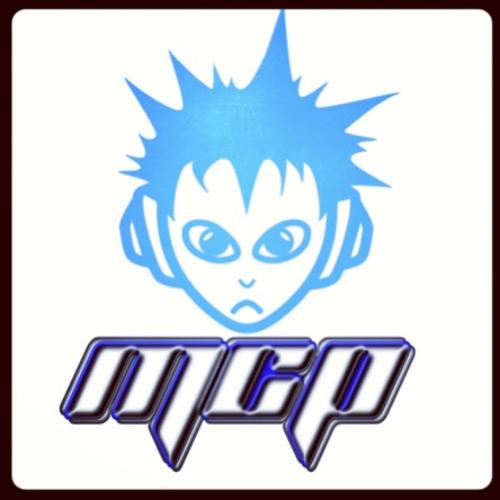 MCP Volume 9
