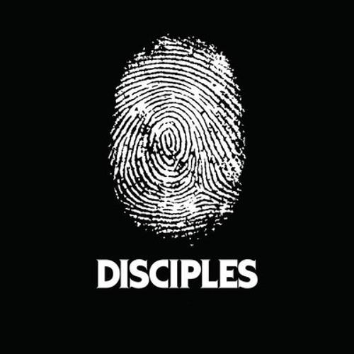 Disciples Summer 2013 Mix (Free Download)