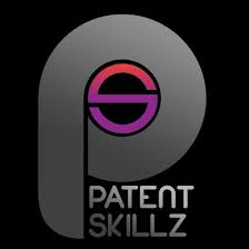 Fhaken & Erik Zianya - Airplane (Original Mix) [ PATENT SKILLZ RECORDS ]