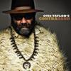 Otis Taylor - Blue Rain In Africa