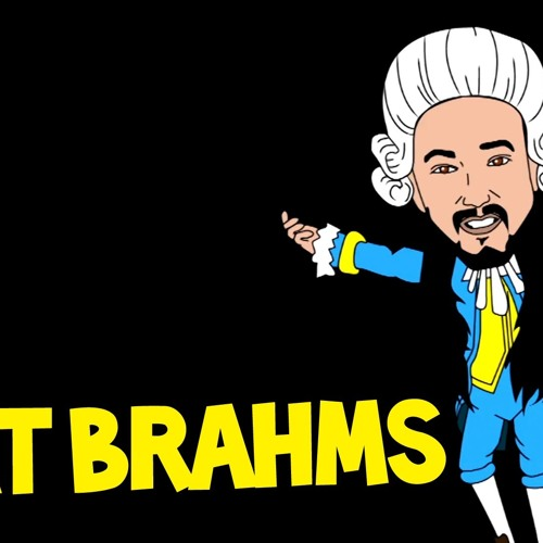 Phat Brahms(Dj Massive Beat & Dj Dengo Bootleg )