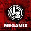 2013 Megamix *FREE DOWNLOAD*