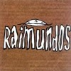 Raimundos - Reggae do manero