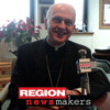 03-18-13 Region Newsmakers With Dale Melczek, Bishop Of Gary - Brent Brown