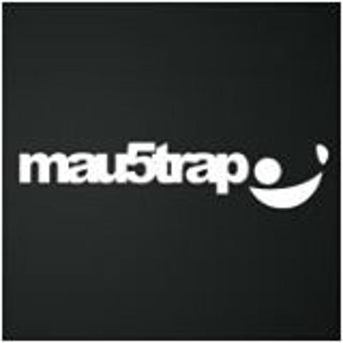 Le Castle Vania 15min Mau5trap Mix