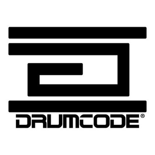 Kaiserdisco - 05.11.2011 Panorama Bar Berlin (Germany) Drumcode Label Night Pt.1