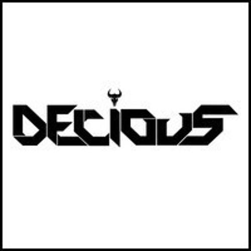 Decious - infinity