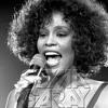Whitney Houston - So Emotional (Sema Garay Remix)