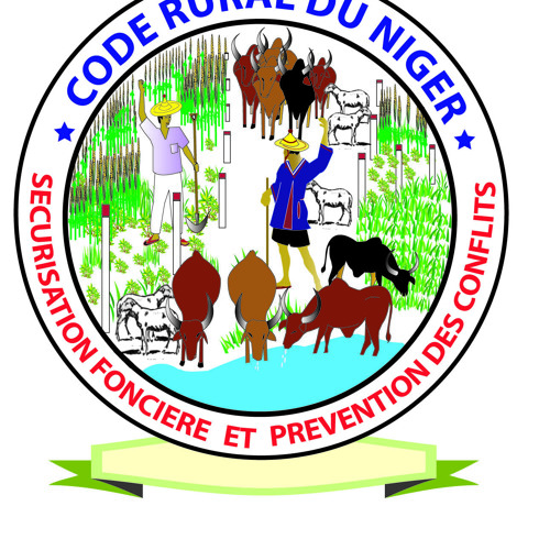 La reconnaissance des droits fonciers sur les terres agricoles - Version fufuldé