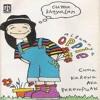 Oppie Andaresta - Cuma Khayalan.mp3